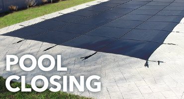 pool closing guides