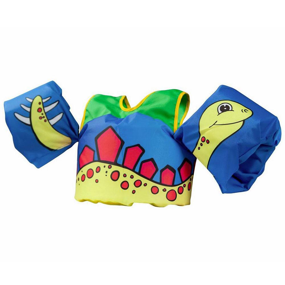 4b753e78c1f Body Glove Paddle Pals Swimming Pool Children Swim Vest Assist - Stego