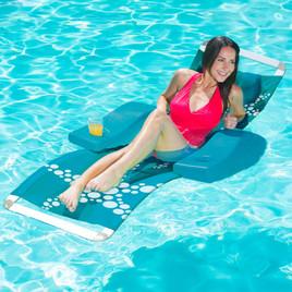 Pool Floats Amp Lounges Splash Super Center