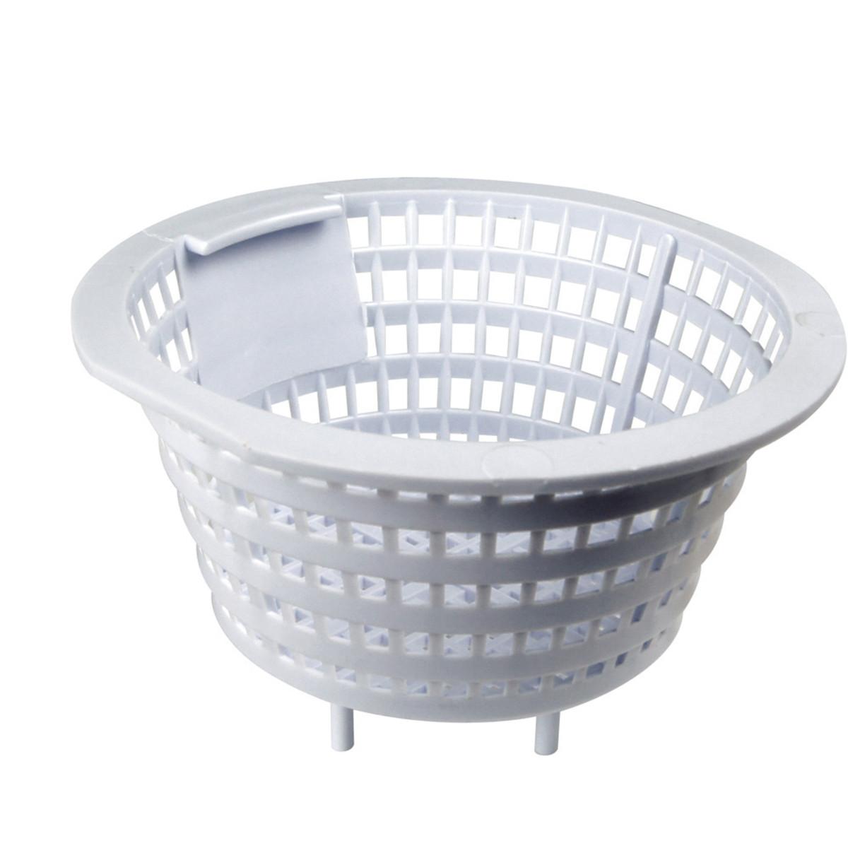 Poolmaster Basket For Skimmer Leaf Skimmers Splash Super Center