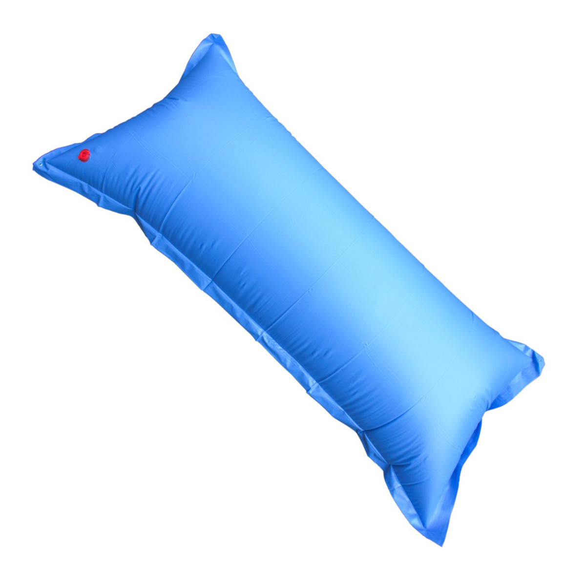 Robelle Equalizer Pillow 4 X 8 Ice Equalizer Pillows