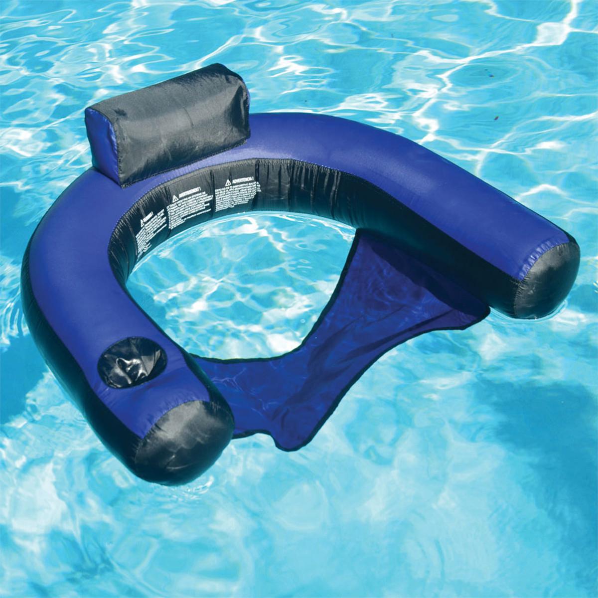 Swimline Pool Floats Amp Lounges Combo Pack Splash Super