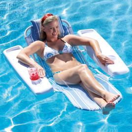 Pool Floats Amp Lounges Splash Super Center Novelty