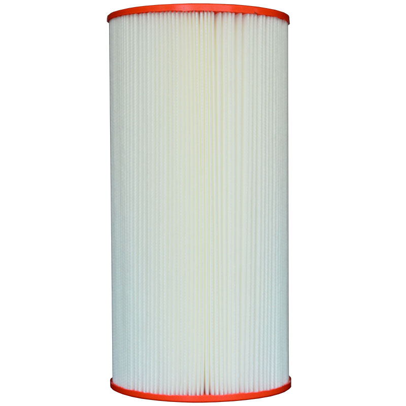 Pleatco Swimming Pool Hot Tub Amp Spa Replacement Filter