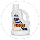Phosphate & Enzymes