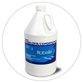 Stabilizer/Conditioner