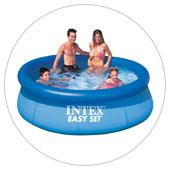 Easy Set Pools