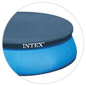 Intex Pool Covers