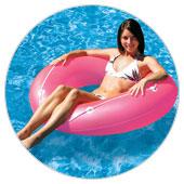 Swim Tubes