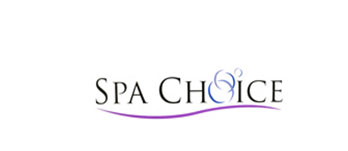 Spa Choice