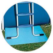 Step & Ladder Accessories