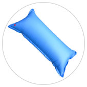 Ice Equalizer Pillows